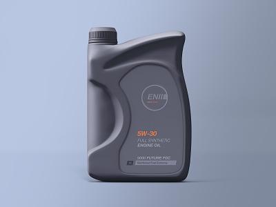 Free Engine Oil Bottle Mockup mockup download free mockup psd mockup mockup psd download free psd free download freebie free