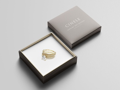 Jewelry Box Mockup psd jewelry package free psd free download psd mockup jewelry box mockup