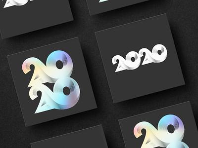 2020 book cover colors letters lettering adobe photoshop 2020 adobe illustrator black illustration vector art graphicdesign
