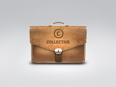 Collective icon preview