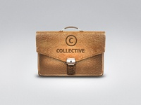 Collective WP theme icon