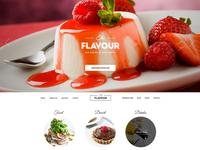 The Flavour Restaurant