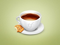 Coffee Lounge icon