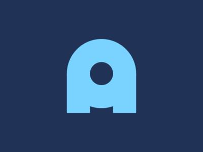 ai – artificial intelligence icon app ai healthcare logo