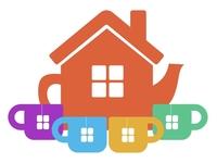 T Mortgage Solutions Logo Design