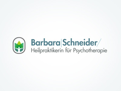 Logo and Identity for Psychoterapy practice