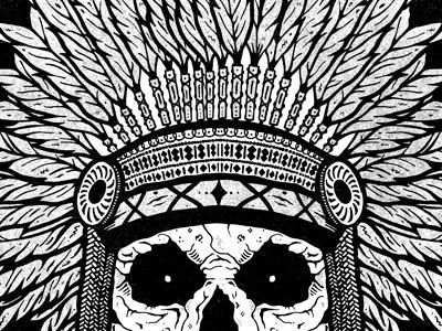 Skully 3
