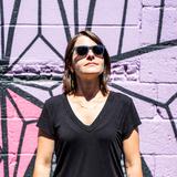 gneural™ / Debbie Clapper