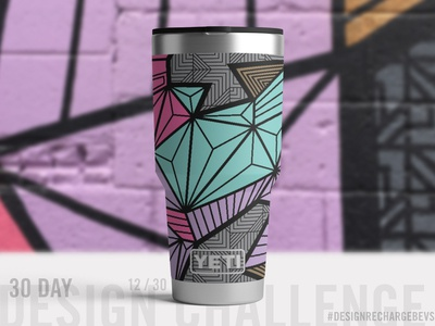 Proposed custom YETI design 12/30
