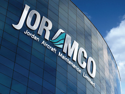 JORAMCO | BRANDING branding building logo design mockup