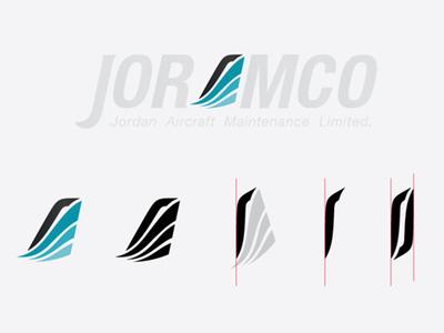 JORAMCO | BRANDING logo design brand branding stationary