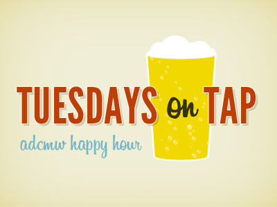 Tuesdays on Tap