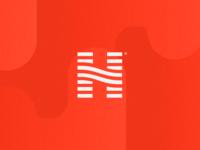 Sound logo iteration