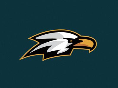 Team Eagle