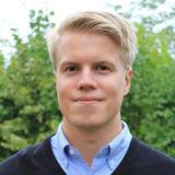 Pontus Ohlsson