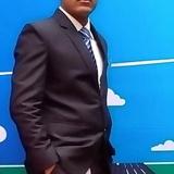 Taibur Rahman