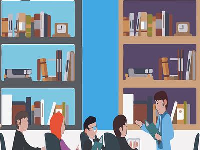 order 8 cartoon cartoon illustration illustration cartoon art