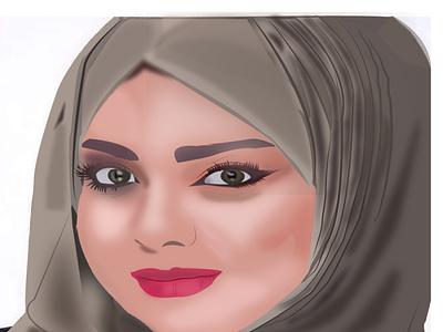 vector art design illustration cartoon illustration cartoon art