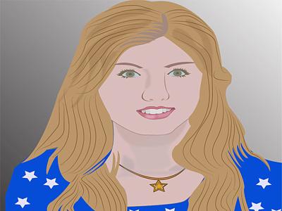 dDigital Illustration children art illustration cartoon illustration cartoon art