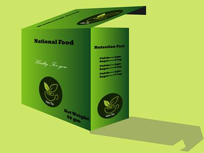 Packaging Design logo design ui illustration