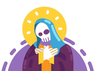Сruel character design flatimage vector art flat image colorful art cute illustrator cartoon illustration flat