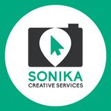 Sonika Agarwal