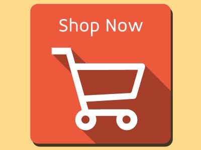 Shopping App shopping app icon mobile iphone application shop