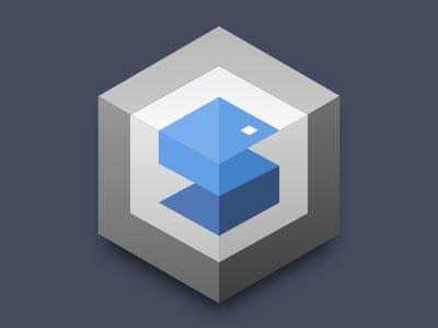SmileEssence Icon app icon
