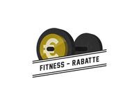 Fitness-Rabatte Logo