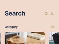 Search 2x