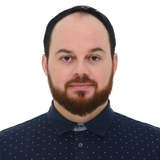 Geovani Almeida