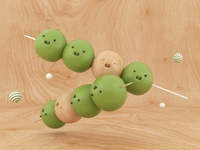 peas&wood2