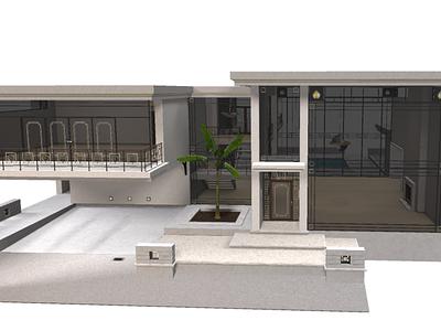 Casa Linda - Taylan Evrenler casa linda