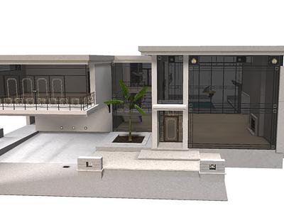 Taylan Evrenler - Villa 01 - Casa Linda taylan evrenler casa linda