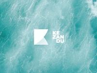 Kezandu Logo