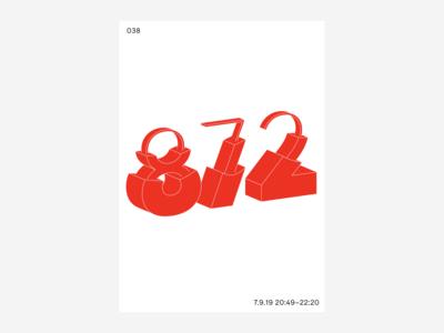 038 / 7.9.19