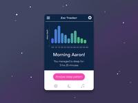 Daily UI – 018/100 days