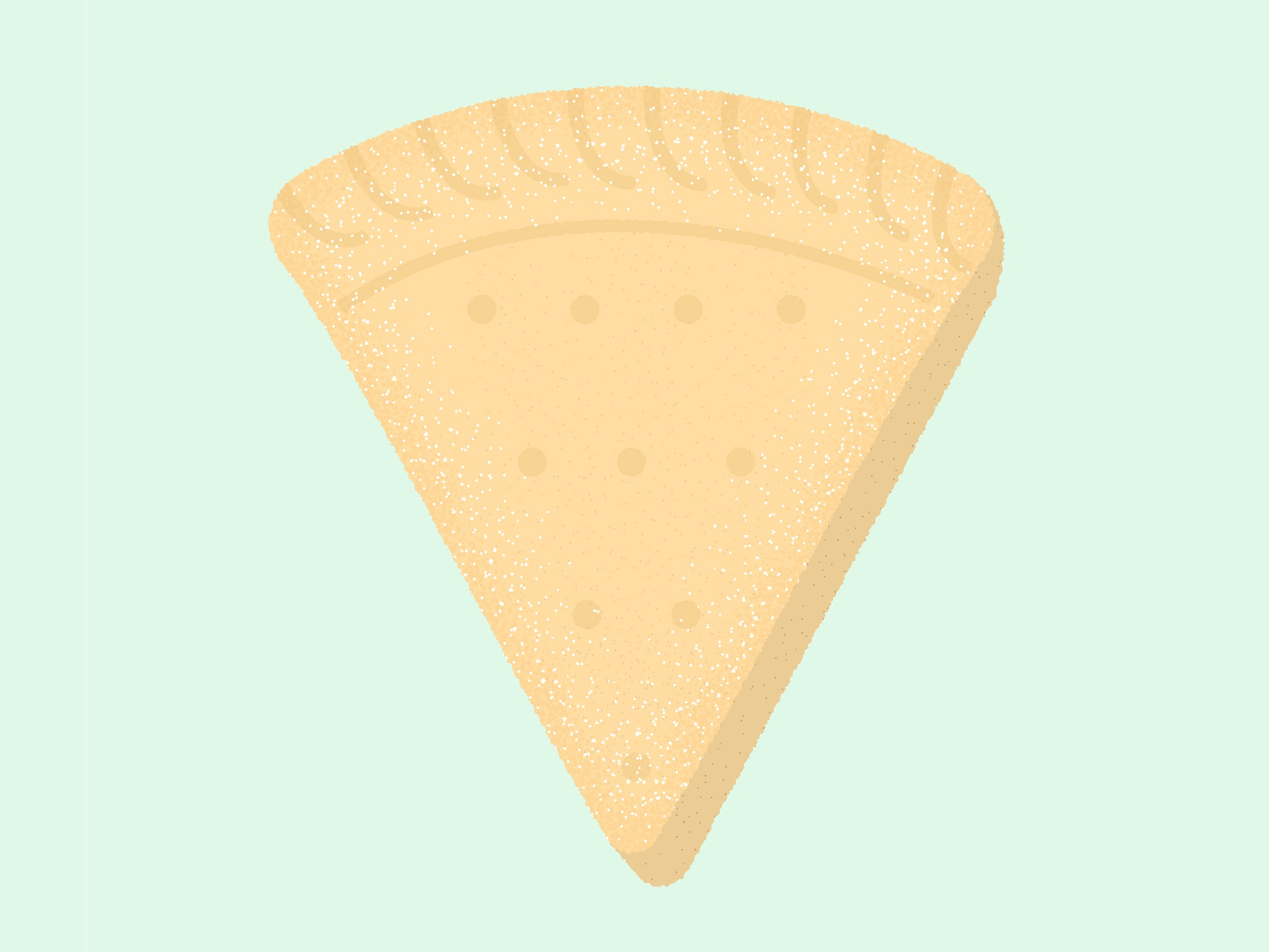 Biscuit 11drib