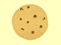 Daily Biscuit Challenge 14