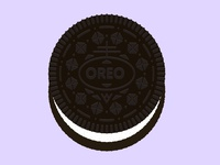 Daily Biscuit Challenge 16, The Oreo