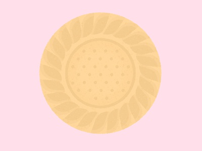Daily Biscuit Challenge 27