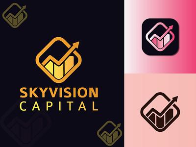 Development Logo Branding Design monogram logo business logo artist vector logo maker home logo real estate illastration for sale mark logotype logo design branding creative development minimal 2d abstract flat
