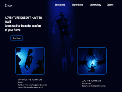 Devo web ux designer ux ui designer ui mobile app design mobile designer design app