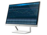 Enterprise Information Management Software