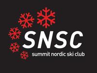 Summit Nordic Ski Club Logo