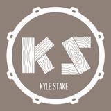 Kyle Stake