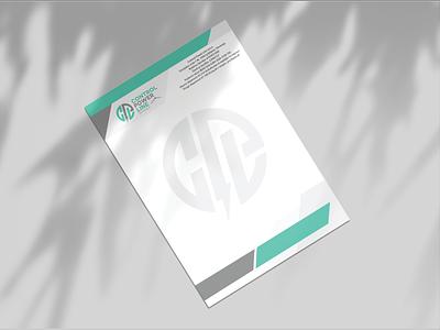 Memorandum design graphicdesigner graphicdesign portfolio branding graphic design