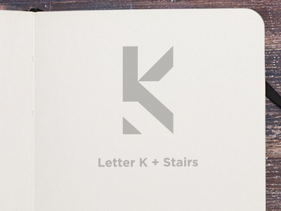 Klimb logo concept art app vector minimal logo illustrator illustration icon flat design branding