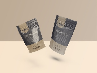 Coffe Packaging Design logo product design packaging design packaging designer illustration brand identity designer coffee packaging branding brand identity