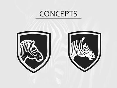 Cleaning logo graphic design ui designer web designer graphic designer logo branding brand identity designer brand identity